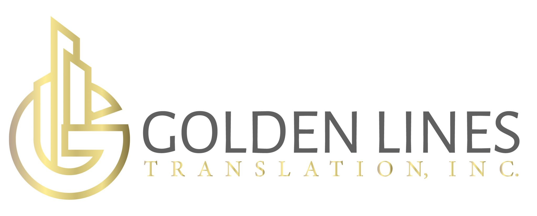 Golden Lines Translation Inc.